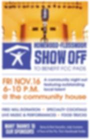 showoff 2018 poster.jpg