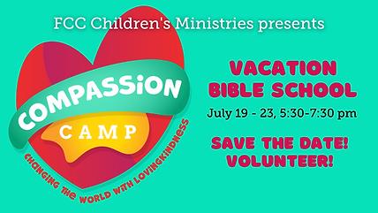 compassion camp slide.png