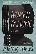 women talking.jpg