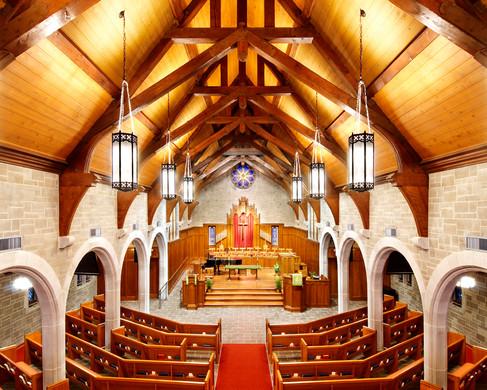 sanctuary architecture.jpg