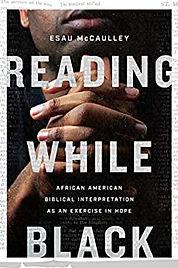 reading while black.jpg