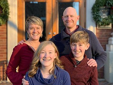 Julie family.JPG