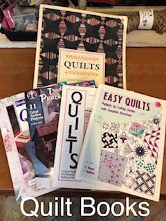 Quilt Books.jpg
