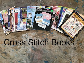 Cross Stitch Books.jpg