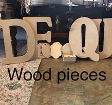 Wood pieces.jpg