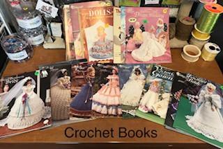 Doll Crochet Books.jpg