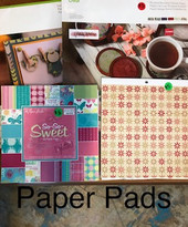Paper Pads.jpg