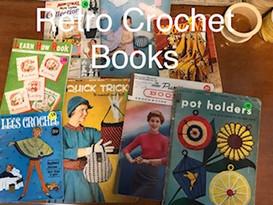 Retro Crochet Books.jpg