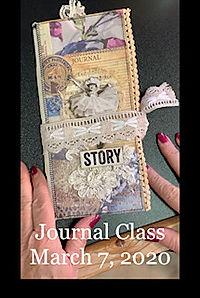 Journal_20200307.jpg