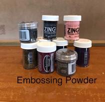 Embossing Powder.jpg