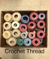 Crochet Thread.jpg