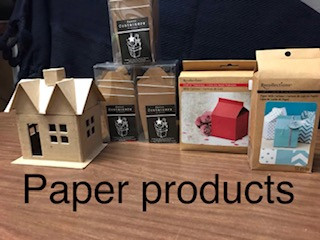 Paper Products.jpg