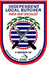 Local-Butcher-217x300.jpg
