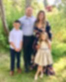 Lassen Family.jpeg