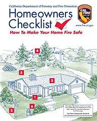 home checklist.jpg