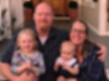 Ratliff Family.jpg