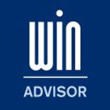 AdvisorWebsiteHeader.jpg