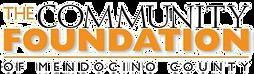 Community%252520Foundation_edited_edited