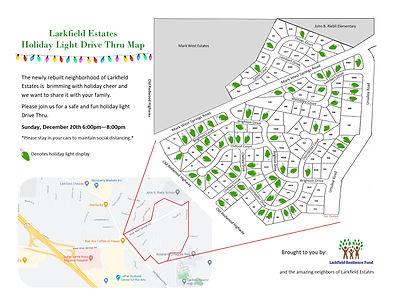 Holiday Lights Map 2.jpg