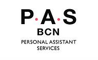 Logo_Idoia_Ruiz.png