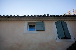 Mollégès, France