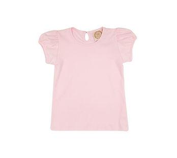 Pennys_Play_Shirt_-_Plantation_Pink_800x