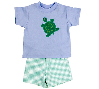 Merkle Turtle Short Set.png