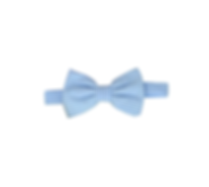 bowtie_-_Blue_Seersucker_clipped_rev_1_8