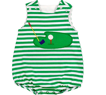 Tee Tim Knit Infant Bubble.png