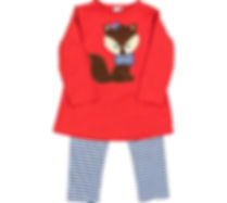 Cozy Fox Collection-Tunic Pant Set.jpg