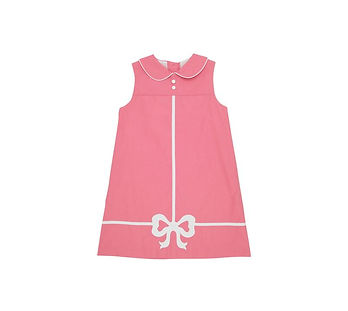 Sleeveless_Reeds_Ribbons_Dress_-_Hampton