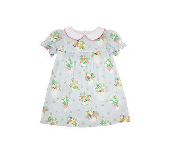 Holly_Day_Dress_-_Uplifting_Lilies_FRONT