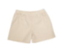 Sheffield Shorts.png