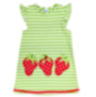 Berry Time Knit drees.png