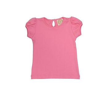 Pennys_Play_Shirt_-_Hamptons_Hot_Pink_80