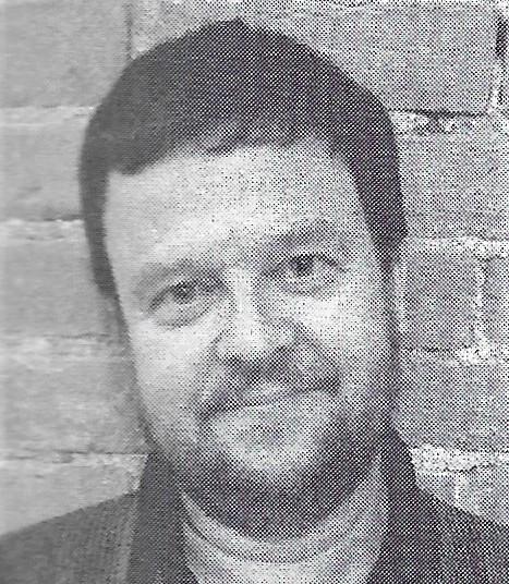 Peter Schalk as The Boss
