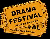 drama festival.png