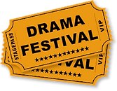 drama festival.png