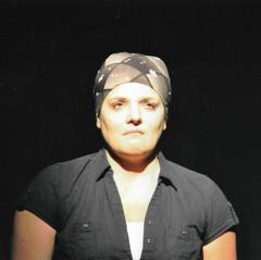 Stephanie Kress