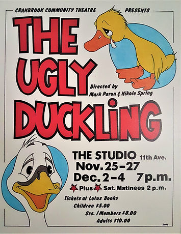 Ugly Duckling poster.jpg