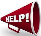 help megaphone.jpg