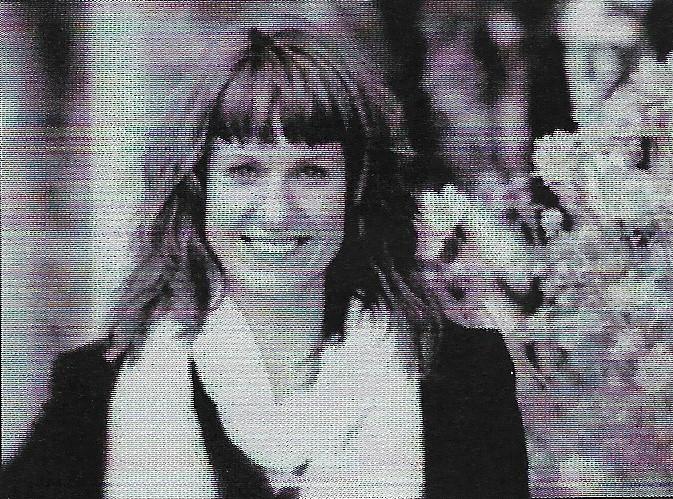 Tanya Laing Gahr, Director
