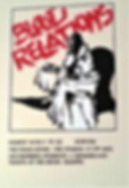 Blood Relations - 1991.jpg