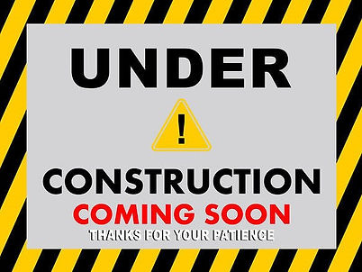 Under_Construction_Coming_Soon_Backgroun