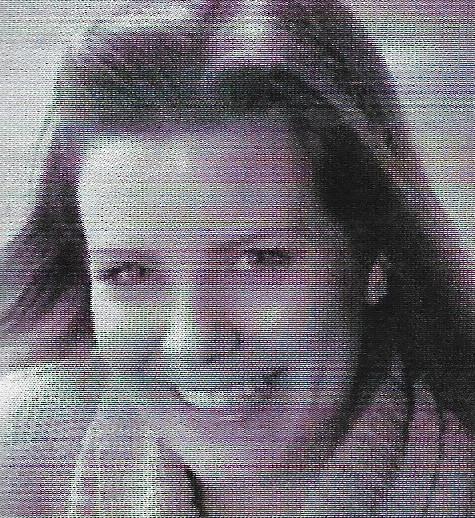 Lisa Aasebo as Jane et al.