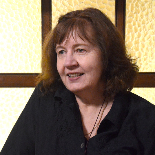 Melodie Hull, Director