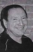 Bob McCue, Director of NEXT