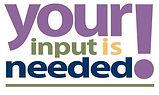 Your Input.jpg