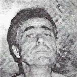 Barry as Arthur Wicksteed