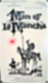 Poster - CCT at Key City 1973.jpg